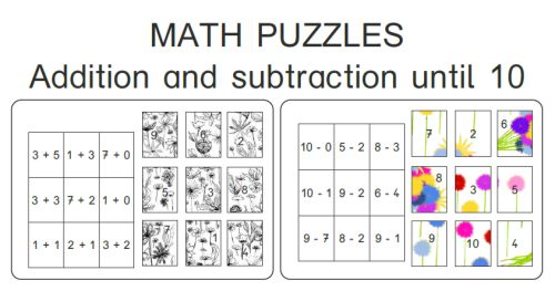 Worksheet 510660 Puzzle Math Worksheets Free Math Puzzle – Puzzle Math Worksheets