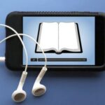 10 Sites To Download Free Audio Books